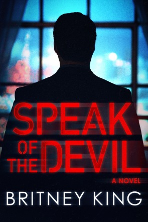 SPEAK-OF-THE-DEVIL-COVER-1667x2500.jpeg